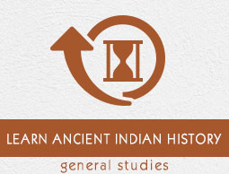 Ancient Indian History Tutorial