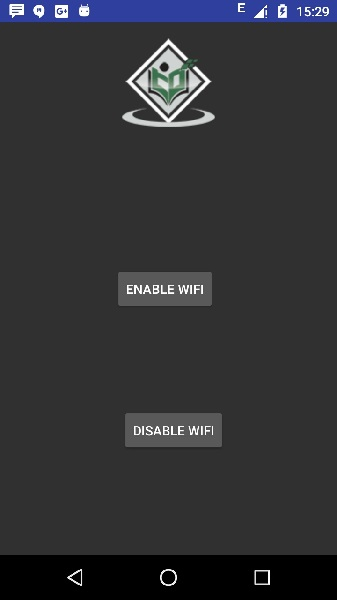 android_wifi_tutorials