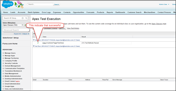Run Mixed Workloads with Amazon Redshift Workload Management