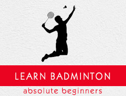 Badminton Tutorial