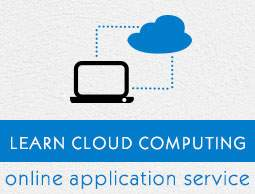 Cloud Computing Tutorial