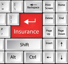 Computer Insurance