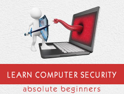 Computer Security Tutorial
