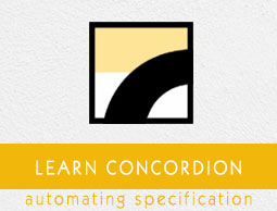 Concordion Tutorial