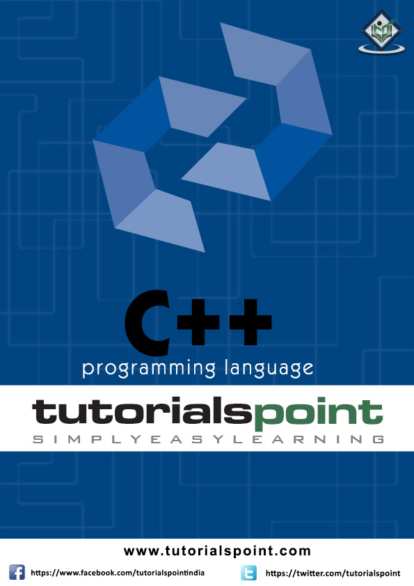 Download C++