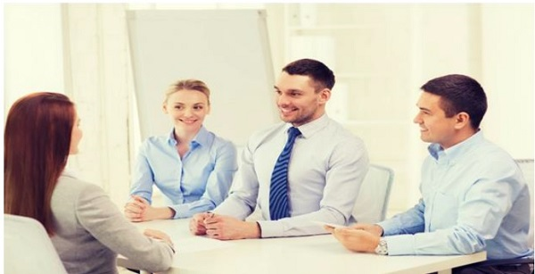 behavioral interview questions pros and cons The pros and cons of behavior-based interviewing reading time: 2 minutes behavioral-based interviewing operates on the premise that a job applicant can have the required experience and education for a position yet still be a poor fit.