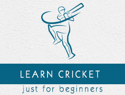 Cricket Tutorial