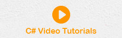 C# Video Tutorials