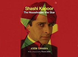 Shashi Kapoor Dead Date >> Shashi Kapoor Affairs Related Keywords - Shashi Kapoor Affairs Long Tail Keywords KeywordsKing