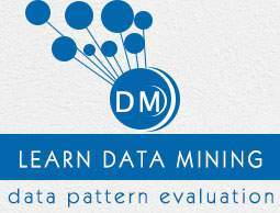 Data Mining Tutorial