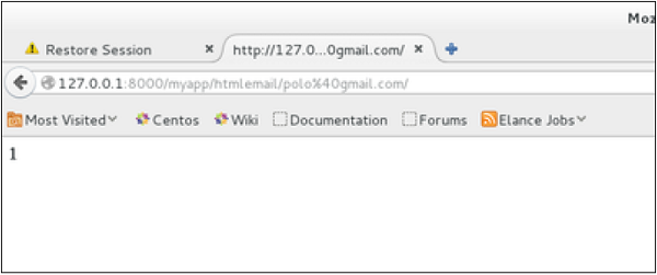 EPochta Mailer 5 1 - Proxy-Base Community - Анонимность и