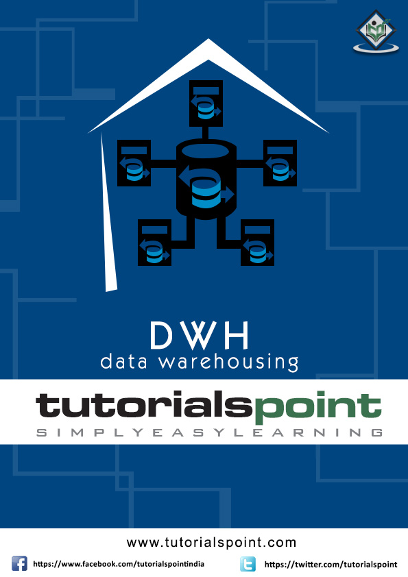 Download Data Warehousing