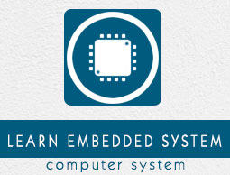 Embedded Systems Tutorial