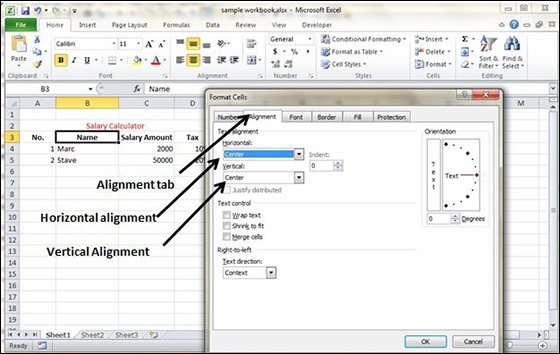 how to make only one cell editable in excel