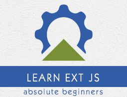Ext.js Tutorial