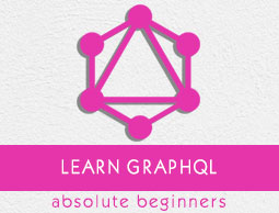 GraphQL Tutorial