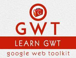 GWT Tutorial
