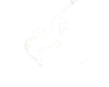 Learn Apache Tapestry
