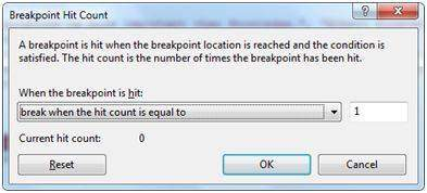Breaking Point2