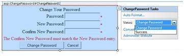 ChangePassword control2