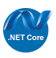 .Net Core tutorial