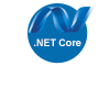 Learn Dot.Net Core