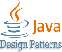 Design Patterns in Java
