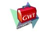 Learn GWT High Charts