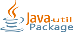 Java.util package examples