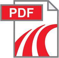 Download PDFBox Tutorial (PDF Version)