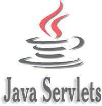 Servlets Tutorial