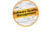 Learn Software Quality Management