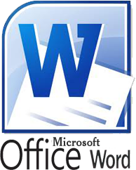 Microsoft Word 2010 Tutorial