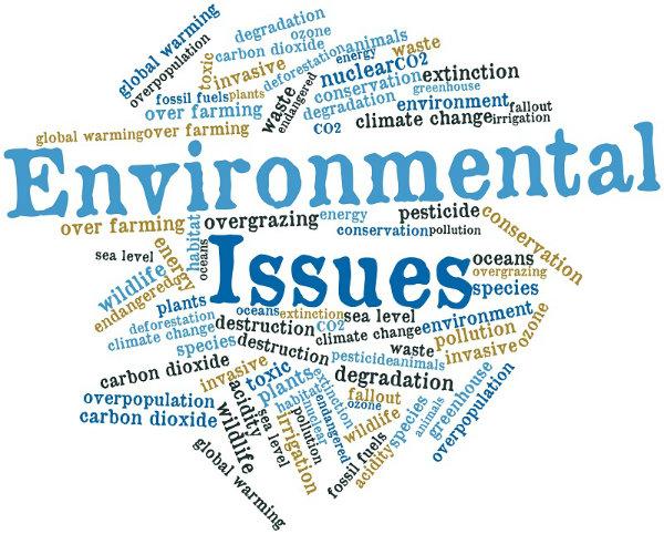 Protecting the Marine Environment