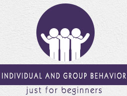 individual and group behaviour To the median individual decisions, indicating that the social context itself does  not change behavior when deliberation is allowed and no decision.