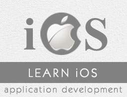 iOS Tutorial