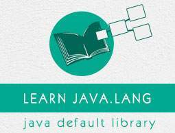 java package tutorial