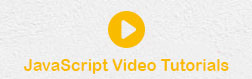 JavaScript Video Tutorials