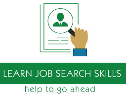 Job Search Skills Tutorial