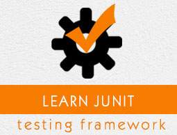 JUnit Tutorial