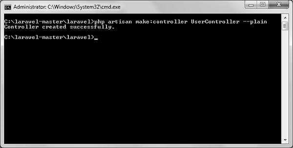 UserController1