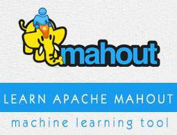 Mahout Tutorial
