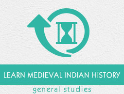 Medieval Indian History Tutorial