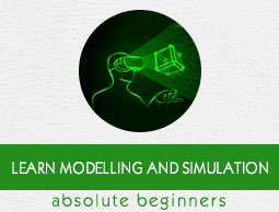 Modelling and Simulation Tutorial