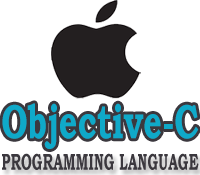 Objective-C Tutorial