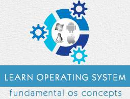 Operating System Tutorial