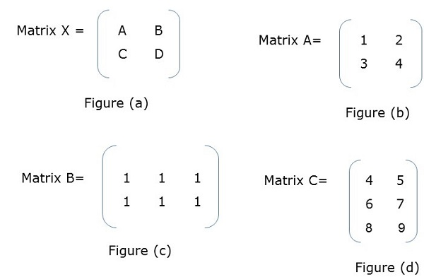 Multiplication Worksheets : matrix multiplication worksheets pdf ...