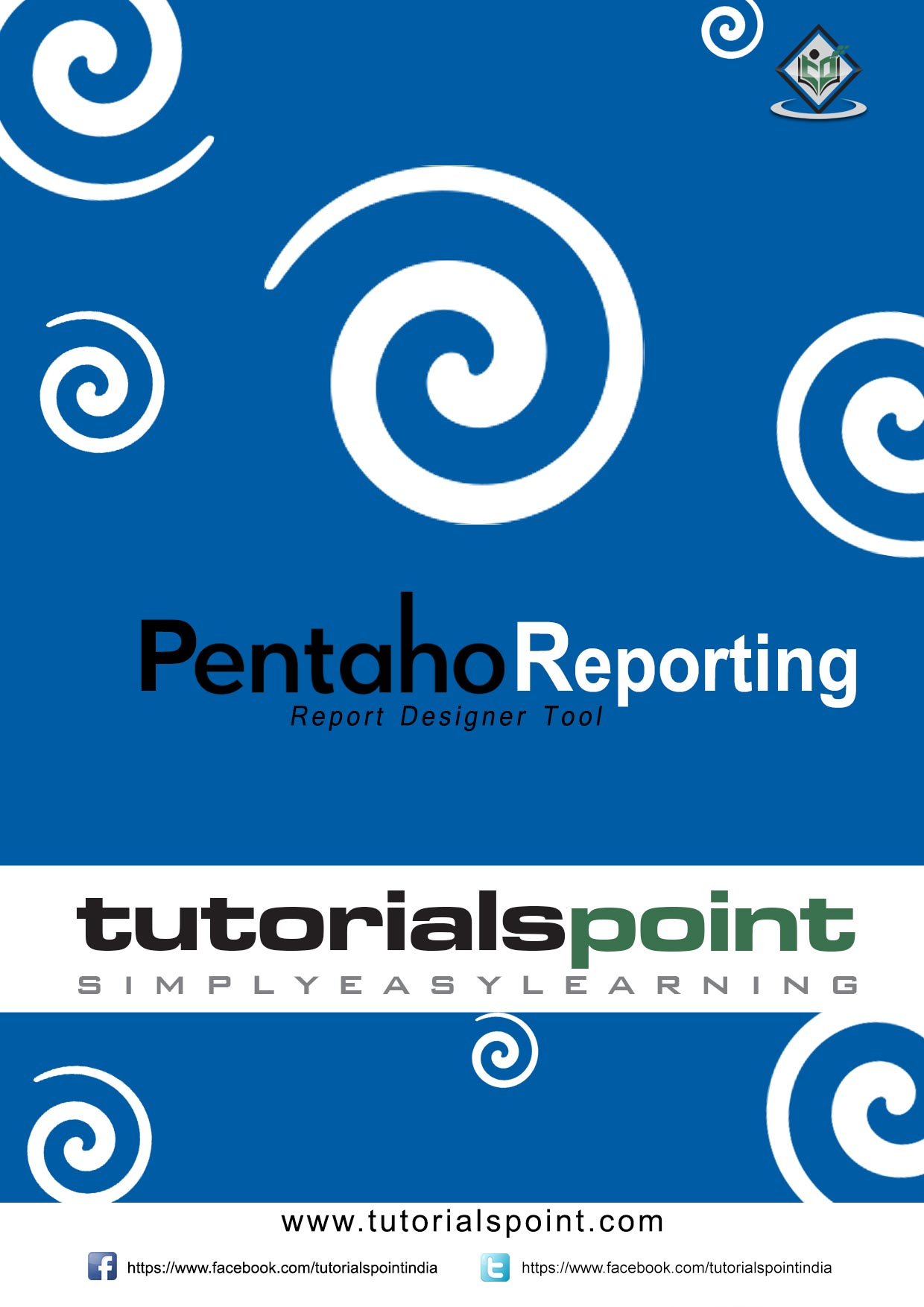 Download Pentaho