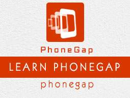 PhoneGap Tutorial
