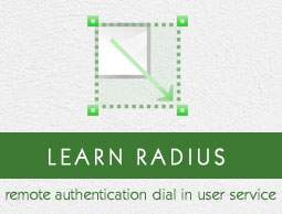 Radius Tutorial